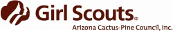 Girl Scouts--Arizona Cactus Pine Council, Inc.